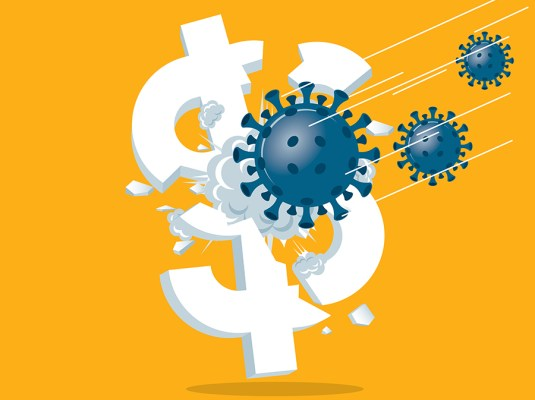 Impact of coronavirus pandemic on asset quality of Nigerian banks