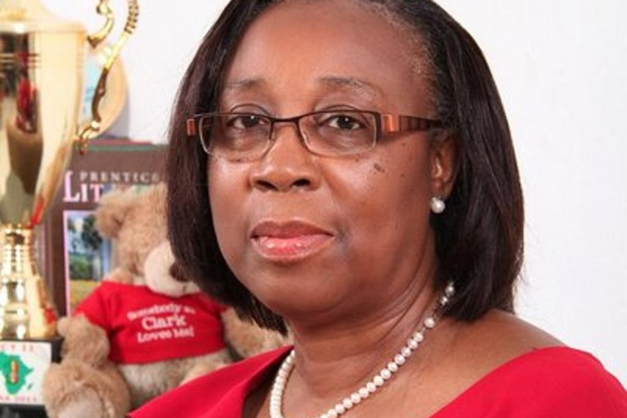 Lagos State partners Microsoft to train 18,000 teachers