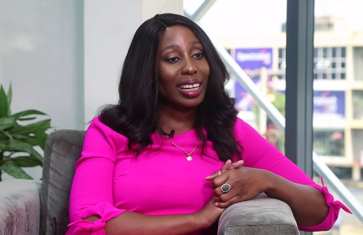 Nigeria's leading health tech innovators and their founders