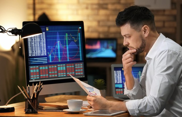 Why Forex trading is becoming popular in Nigeria, Anchoria Fixed Income Monitor: T-bills Stop Rates increase First time in 3 Months
