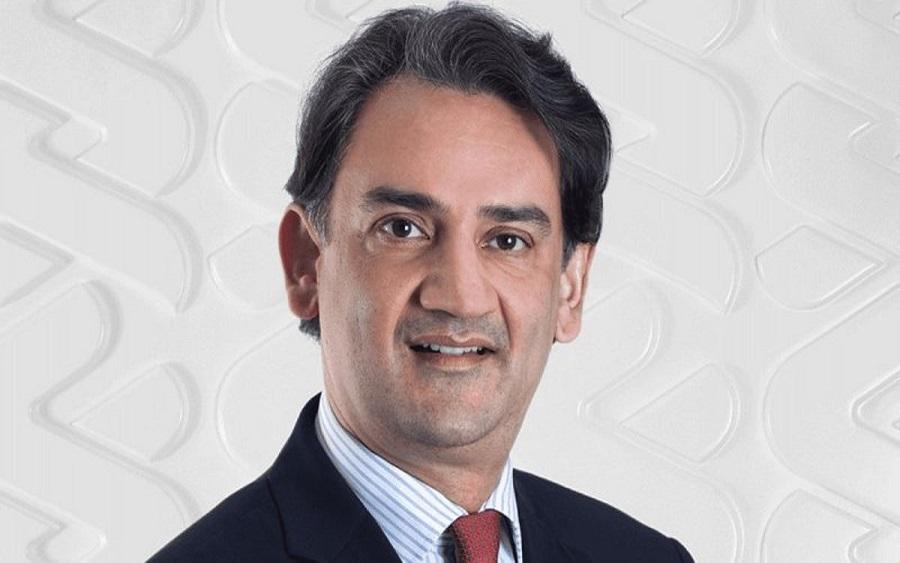 Standard Chartered appoints Abbass Husain as new Regional Head of Corporate Finance