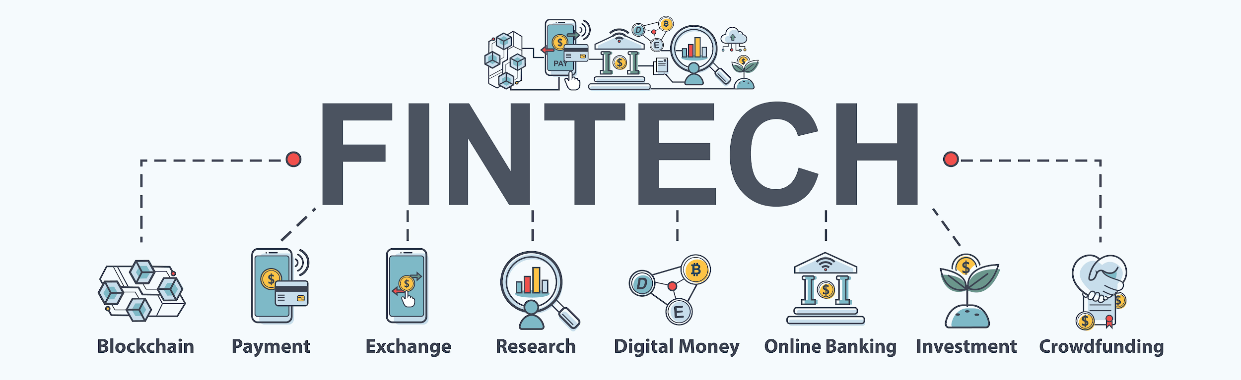 Top Nigerian FinTech Apps that are leading the competition   Nairametrics