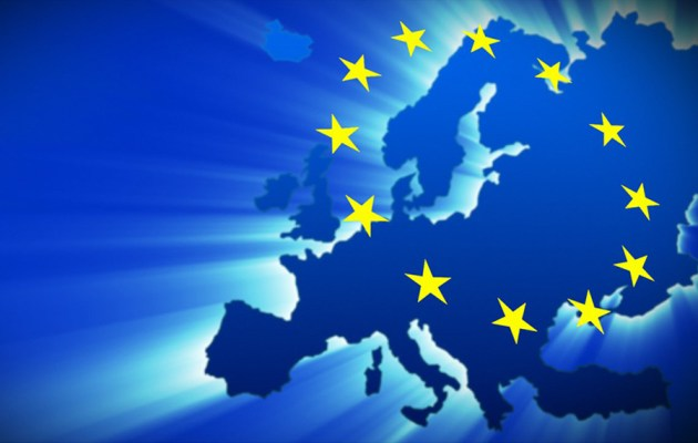 EU countries open borders to EU citizens and foreign national