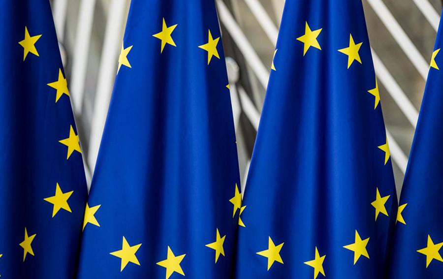 NNN: Испания не отвергает установление условий для выделения средств Европейского союза, чтобы помочь странам оправиться от пандемии коронавируса, заявил в понедельник министр иностранных дел Аранча Гонсалес Лая. Гонсалес Лайя сказал в интервью радио Cadena SER, что «Испания также не имеет сильного управления, чтобы контролировать их распространение. «У Испании есть четкие идеи: мы не отказываемся от […]