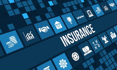 Why Insurance firms are selling off their PFAs