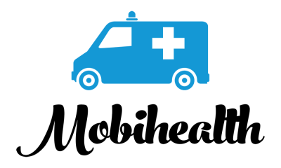 Nigerian Mobihealth wins AfricaTech Healthcare Challenge