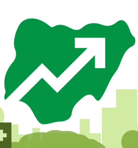 FDI, foreign direct investment, Covid-19: Nigerian government explains how it will fund proposed N2.3 trillion stimulus