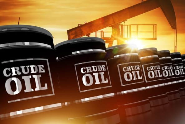 Crude oil prices rebound ease investors' concerns for Nigeria debt market, Buhari announces $200m intervention funds for local oil firms, disbursements for mortgages