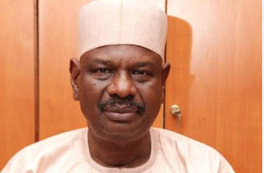 TCN MD, Sule Abdulaziz appointed Chairman of West Africa Power Pool   Nairametrics