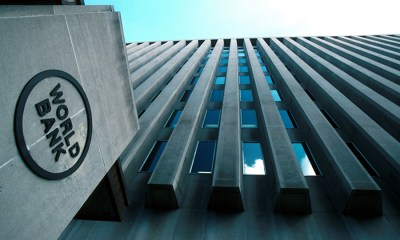 World bank approves $750 million loan to Nigeria for power sector