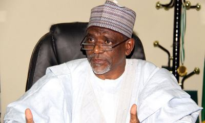 FG approves N2.9 billion contracts to print examination materials, Covid-19: FG lists conditions for reopening of schools, universities