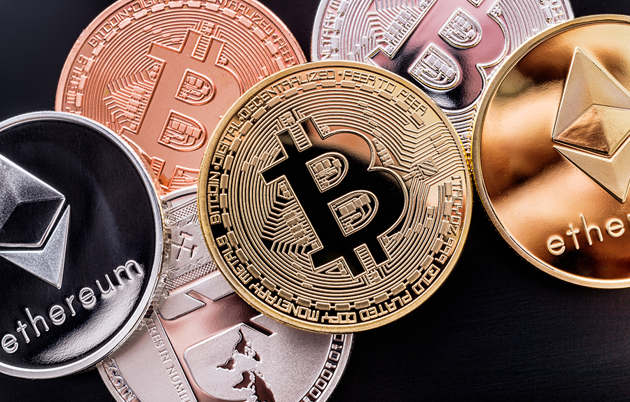 Bitcoin and Ethereum Are Dead (And Their Honest Investors Know It) 2021