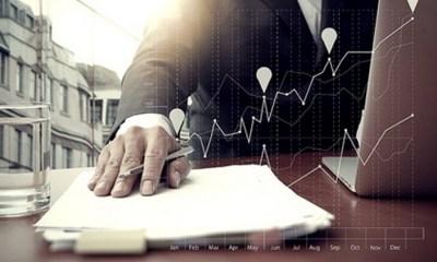 Global stocks sell-off persists asresurgence of COVID-19 frighten investors