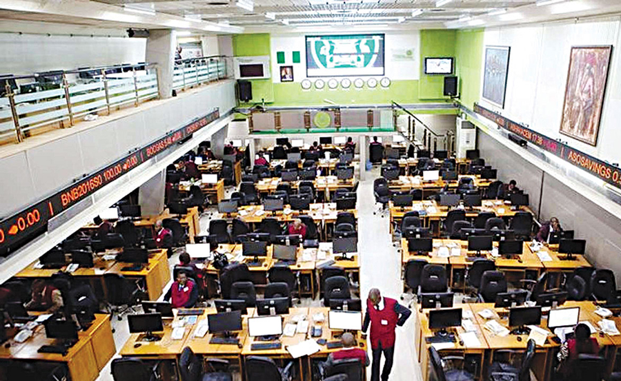 gtbank-shores-nigerian-stocks-up-nairametrics