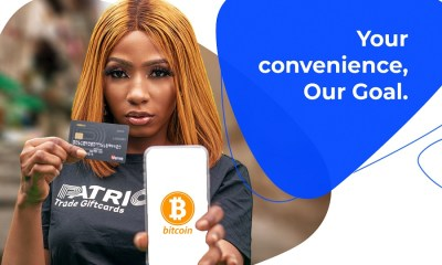 BTC, bitcoins, cryptocurrency, patricia