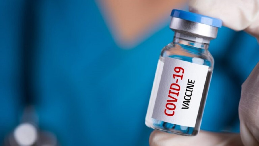 AstraZeneca suspends COVID-19 vaccine final stage trial over safety concerns, COVID-19: J&J starts vaccine trials on humans after success on monkeys