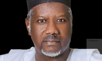 AfCFTA: Nigeria not ready for restrictive Rule of Origin