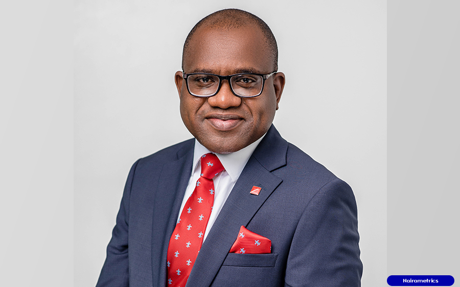 United Capital Plc lists N10 billion fixed rate bonds thumbnail