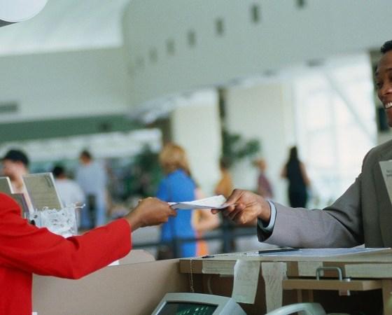 Top 10 travel agencies in Nigeria