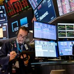 U.S Stocks set to surge higher, on hopes of a stimulus package deal, What Does The Circuit Breaker Tell Us