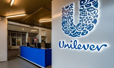 Unilever Overseas increases stake in Unilever Nigeria Plc