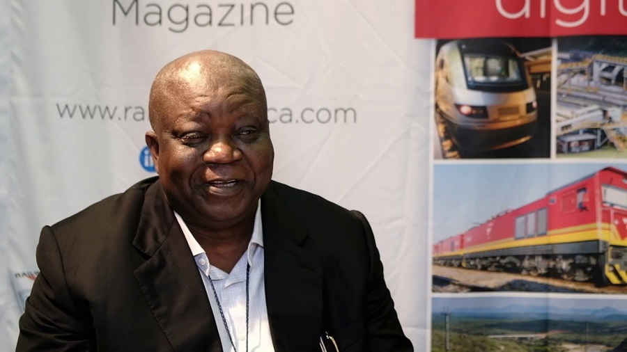 NRC says Lagos-Ibadan rail to start operations next month with 16 trips  daily | Nairametrics