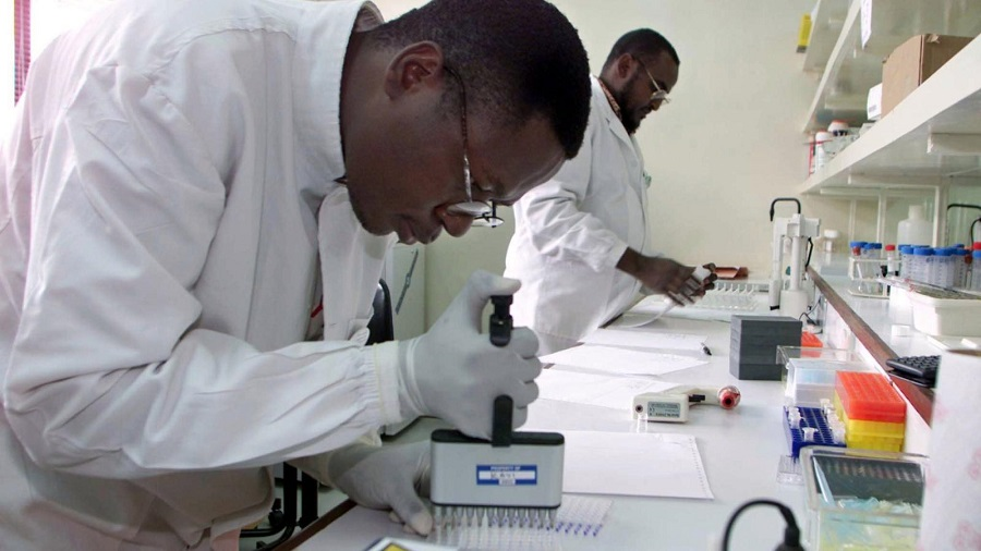 Some researchers have called on the Federal Government to promote measures in the public health sector to reduce risky sexual behaviour among adolescents in the country. Dr Ayodele Alonge, who spoke for the group of researchers, made the call while presenting the findings of a research funded by the Consortium for Advanced Research Training in […]