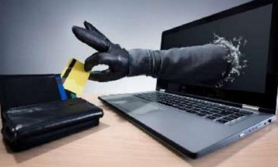 Nigeria witnesses about 300,000 phishing attacks in Q2 and SMEs are main target