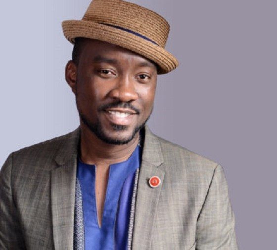 Scaling in Nigeria's fashion industry is tough work – UgoMonye