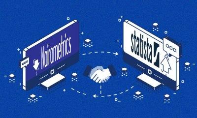 nairametrics-and-statista