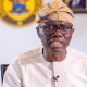 #EndSARS: Anyone found culpable in Lekki Toll Plaza shooting would be held accountable - Sanwo-Olu