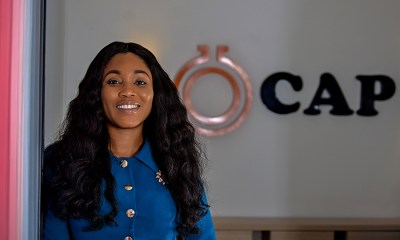 CAP Plc: Increase in investment income, others boost revenues., CAP Plc , CAP Plc proposes N1.47 billion as dividend for 2020, 28% lower 2019 payout