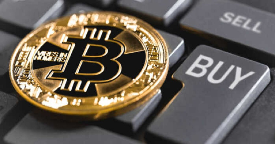 With N5,000 you can now buy Bitcoin   Nairametrics