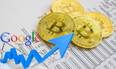 Why buying Bitcoin now looks like investing in Google, Apple, Facebook 10years ago