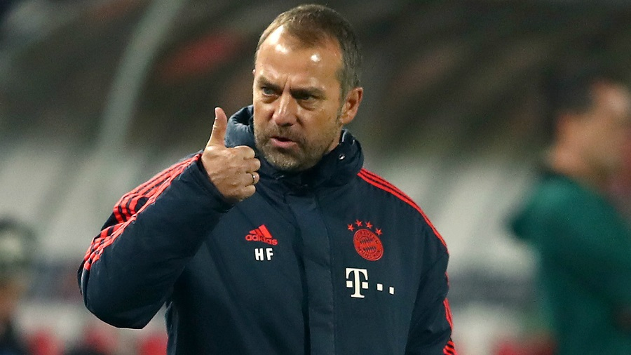 European Champions, FC Bayern Munich taps into blockchain thumbnail