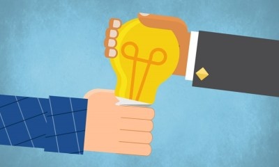 Intellectual Property: Time for businesses to step up protection