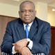 Billionaire, Uzor Kalu wants to buy 35% stake in Arsenal FC