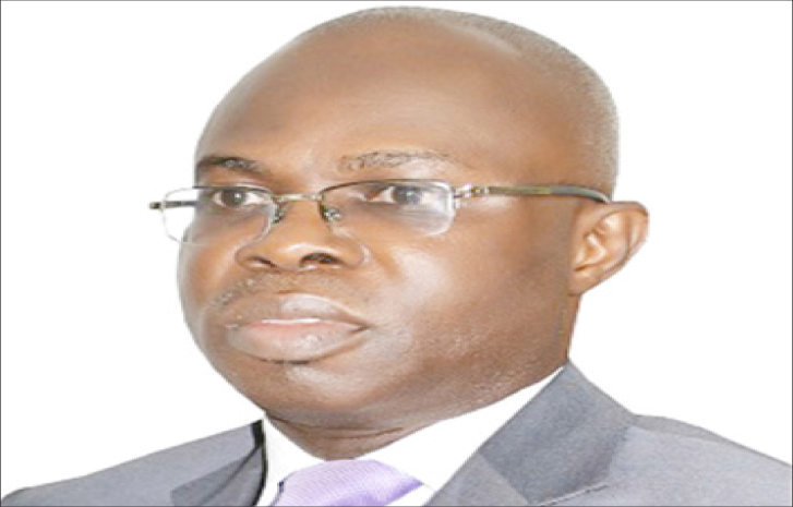 Operators in the Agric value chain must accept insurance to reduce risk – the head of Universal Insurance