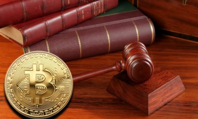 Nobody is going to ban Bitcoin - US Bank regulator