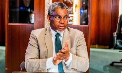 FG to launch policy to prevent smuggling of mineral resources