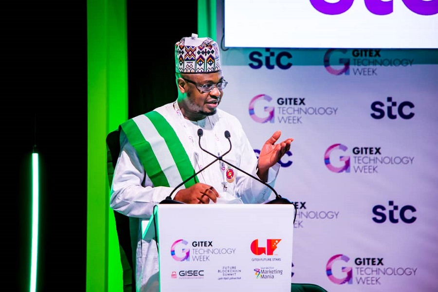 FG to roll out 5G network across the country in January 2022 – Minister –  Nairametrics