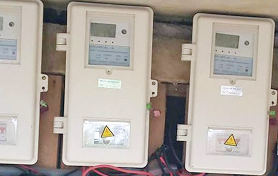 NERC issues order to DisCos on replacement of faulty, obsolete meters    Nairametrics