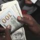 WorldRemit unveils USD payout option in Nigeria