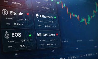 Bitcoin's bullish run to last until H2, 2021