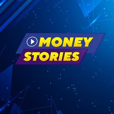 Money Stories