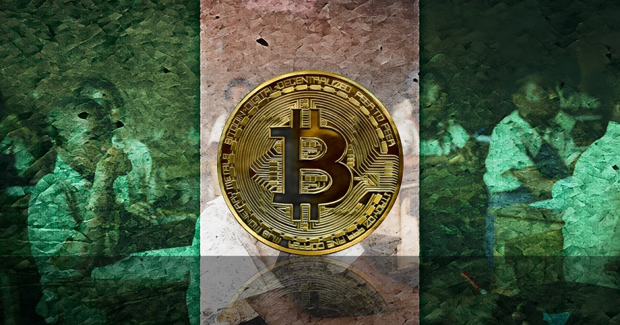 Why Crypto black market is thriving in Nigeria