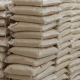 Nigerian Rice Processors hints FG to take actions to curb sales of foreign rice