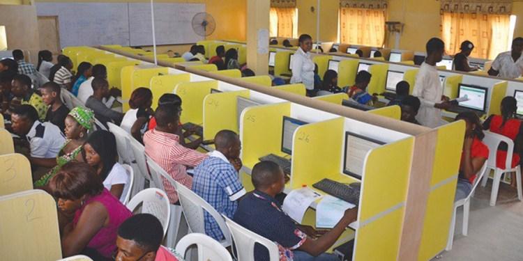 JAMB sets date for 2021 UTME registration and examination, makes NIN mandatory
