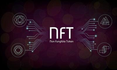 NTFs- A serious Asset class