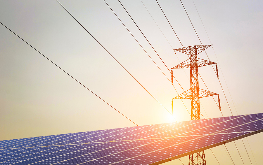 DEAL: Shyft Power Solutions raises $3.1m Seed Round to push affordable energy